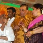 Soundaraya Marriage (22)