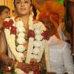 Soundaraya Marriage (23)