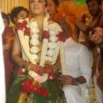 Soundaraya Marriage (24)