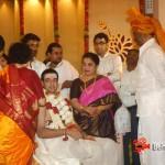 Soundaraya Marriage (25)