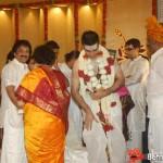Soundaraya Marriage (26)