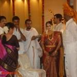 Soundaraya Marriage (27)