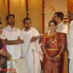 Soundaraya Marriage (28)