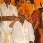 Soundaraya Marriage (29)