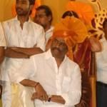 Soundaraya Marriage (30)