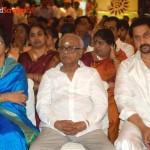 Soundaraya Marriage (31)