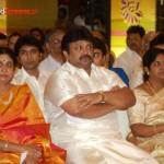 Soundaraya Marriage (32)