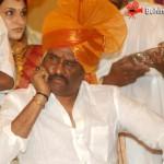 Soundaraya Marriage (34)