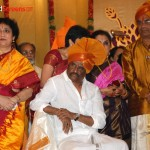 Soundaraya Marriage (35)
