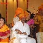 Soundaraya Marriage (36)