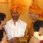 Soundaraya Marriage (37)