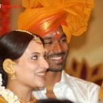 Soundaraya Marriage (38)