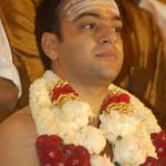 Soundaraya Marriage (39)