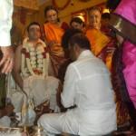 Soundaraya Marriage (4)