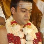 Soundaraya Marriage (40)