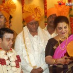 Soundaraya Marriage (42)