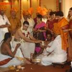 Soundaraya Marriage (43)