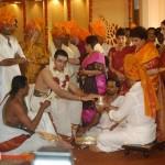 Soundaraya Marriage (44)