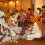 Soundaraya Marriage (45)