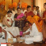 Soundaraya Marriage (46)