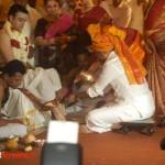 Soundaraya Marriage (47)