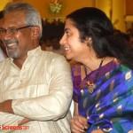Soundaraya Marriage (48)