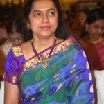 Soundaraya Marriage (49)