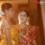 Soundaraya Marriage (5)