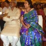 Soundaraya Marriage (50)
