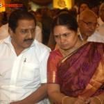 Soundaraya Marriage (51)