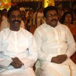 Soundaraya Marriage (52)