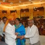 Soundaraya Marriage (53)