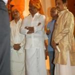 Soundaraya Marriage (55)