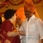 Soundaraya Marriage (56)