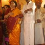 Soundaraya Marriage (57)