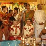 Soundaraya Marriage (58)