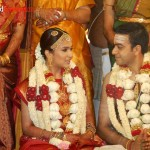 Soundaraya Marriage (59)