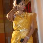Soundaraya Marriage (6)