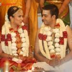 Soundaraya Marriage (60)