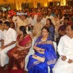 Soundaraya Marriage (61)