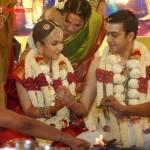 Soundaraya Marriage (62)