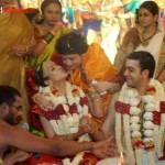 Soundaraya Marriage (63)