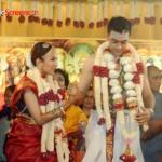Soundaraya Marriage (64)