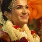 Soundaraya Marriage (65)