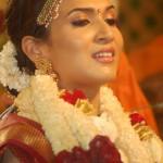 Soundaraya Marriage (66)