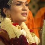 Soundaraya Marriage (67)