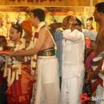 Soundaraya Marriage (68)