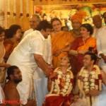 Soundaraya Marriage (69)