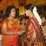 Soundaraya Marriage (7)