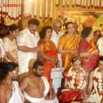 Soundaraya Marriage (70)